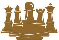 chess,character,icon,pawn,knight,bishop,castle,queen,king