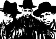 rap,music,hip hop,hip,hop,dj,run,dmc,dmz,rap,hip,hop