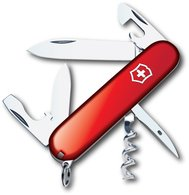 swiss army,knife,pocket,swiss,army,multi,tool,swiss,army,pocket,tool