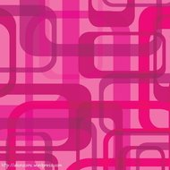 stylish,vintage,retro,pattern,background,allonzo,inc,funky,style,wallpaper