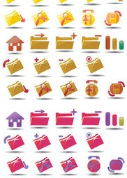 icon,web,designious,button,communication,email,folder,internet,online,symbol,web 2.0,website,animals,backgrounds & banners,buildings,celebrations & holidays,christmas,decorative & floral,design elements,fantasy,food,grunge & splatters,heraldry,free vector,icons,map,misc,mixed,music,nature,free