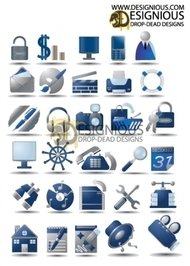 icon,button,calendar,camera,communication,electronic,headphone,home,internet,mobile,monitor,online,printer,speaker,symbol,telephone,web 2.0,website
