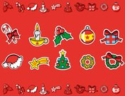 christmas,xmas,cute,icon,candy,misc,object