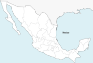 mexico,mexico map,map,world,world map,mexican map