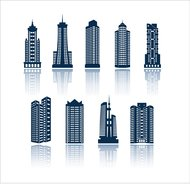 city,shape,urban,building,skyrise,tower,city,shape,urban,building