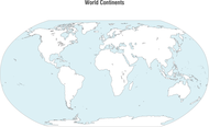 world continent,continent,world,map vector,map,world map,worldmap,world,continent,vector,map
