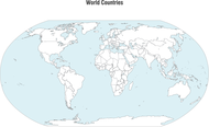 world country,country,map,map vector,country border
