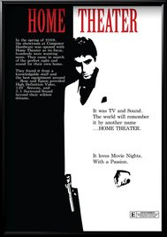 movie poster,scar face,.ai,.eps,creative common,full course meal.com,vector frame,movie,poster,scar,face,ai,eps,creative,common,full,course,meal.com