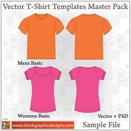 t-shirt,template,vector t-shirt template,t-shirt,template,vector