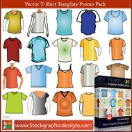 t-shirt,template,free vector,vector template