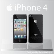 iphone,phone,gadget,apple,tech,technology,icon,modern