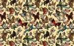 seamless,repeat,pattern,butterfly,nature,abstract,animal,art,background,beer,blossom,branch,car,curve,cute,damask,decoration,design element,doodle,elegance,fabric,fabric swatch,flame,flying,free vector,animals,backgrounds & banners,buildings,celebrations & holidays,christmas,decorative & floral,food