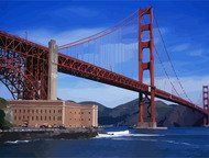 san fransisco,golden gate,bridge,bay area,landscape,san,fransisco,golden,gate,bay,area