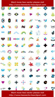 logo,icon,web icon,website,webpage,internet,shape