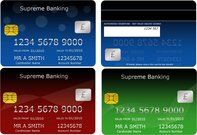 bank,card,bank card,money,credit card,plastic,credit