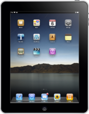 apple,ipad,mobile,handheld,touchscreen,wifi,wireless,mac,tablet,hand,held,touch,screen,3g