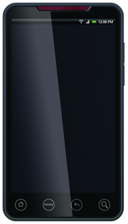htc,android,smartphone,phone,cellphone,touchscreen,widescreen,supersonic,smart,o,hd,o