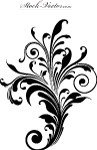 floral,flower,flourish,antique,art deco,art nouveau,baroque,black,border,branch,car,computer graphic,cook,corner,cross,decor,decoration,design element,drawing,eco,elegance,fairy,filigree,flora,floral pattern