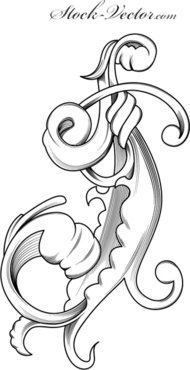 flower,floral,engraved,antique,art deco,art nouveau,baroque,border,computer graphic,design element,elegance,filigree,floral pattern,flourish,flower vector,free vector,halloween,illustration and painting,leaf,animals,backgrounds & banners,buildings,celebrations & holidays,christmas,design elements