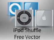 apple,ipod,shuffle,ipod shuffle,iphone,macbook,mac,imac,macintosh