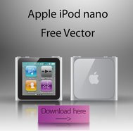 apple,iphone,ipod,ipod nano,macintosh,imac,macbook,touch