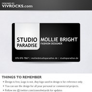 "vector business card,vector visiting card,3.5"" visiting card,modern business card,business card design,black visiting card,business card for designer,vector,business,card,vector,visiting,card,3.5\"",modern,design,black,for,designer"
