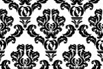 pattern,repeat,damask,victorian,vintage,wallpaper,antique,background,decor,decoration,design element,elegance,flame,floral pattern,flower,free vector,golf,illustration and painting,leaf,merry christmas,nature,ornate,rom,animals,backgrounds & banners,buildings,celebrations & holidays,christmas,food