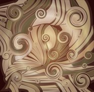 swirl,pattern,background,abstract,wave,wavy