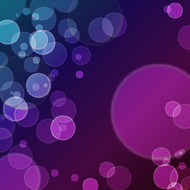 background,bokeh,fondo,polka dot,dot,circle,wallpaper
