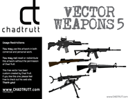 weapon,machine gun,gun,fire arm,m-16,delta,automatic weapon,automatic gun,automatic rifle,assault rifle