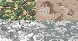 camo,camouflage,army,military,pattern