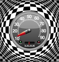 spedometer,speed,car,automobile,fast,measure
