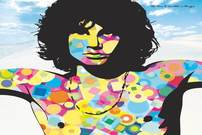jim morrison,the door,music,musician,legend