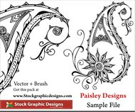 paisley design,hand drawn,henna design,indian mehndi design,art