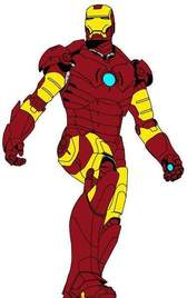 iron man,ironman,hero,superhero,man,power,invincible,weapon,warrior