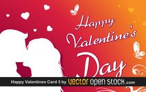 valentine,card,couple,hug,caring,silhouette,greeting,love,kiss,bird