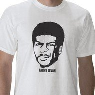 larry levan,music,old,garage style,lawrence philpot,dj,paradise garage,dance,club,new york