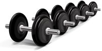 weight,gym,wieght,work out,exercise,dumbbell