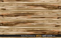 wood,texture,background,wallpaper,plank