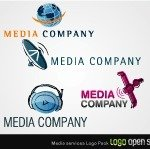 satellite,globe,world,communication,headphone,media service