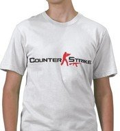 counter strike,c,game,action,logo