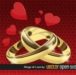 valentine,valentine day,heart,ring,wedding,engagement,marriage,love,loving,velantine,engage,valentine,ring