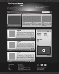 web template,web element,web,web design,design template