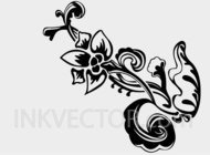 floral,hand draw,flower,flowery,plant,organic,sketch,flower vector,element,hand drawn floral,ornament,sketchy,animals,backgrounds & banners,buildings,celebrations & holidays,christmas,decorative & floral,design elements,fantasy,food,grunge & splatters,heraldry,free vector,icons,map,misc,mixed,music