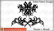 tattoo,tribal,celtic,decorative