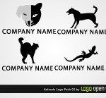 dog,cat,gecko,lizard,pet,vet,animal