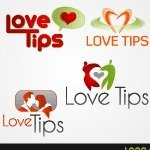 love,heart,couple,bubble,tip,advice,consiltant,consultant,tip,advice