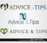 love,heart,couple,bubble,tip,advice,consultant,tip,advice