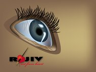 eye,vision,body part,rajeev