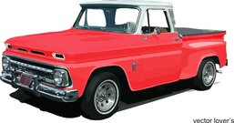 car,classic,truck,chevy,vintage